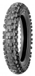 Bridgestone  M404 80/100 -12 41 M