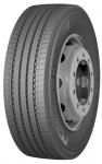 Michelin  MULTIWAY 3D XZE 315/70 R22,5 156/150 Vodiace
