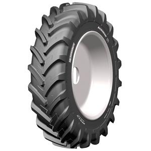 Michelin  AGRIBIB 340/85 R24 121/118 A8