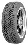 Goodyear  ULTRA GRIP 255/55 R18 109 H Zimné