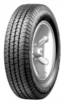 Michelin  AGILIS 41 165/70 R14 85 R Letné