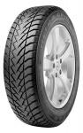 Goodyear  UG+ SUV 245/65 R17 107 H Zimné