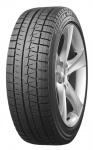 Bridgestone  BLIZZAK RFT 225/55 R17 97 Q Zimné