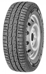 Michelin  AGILIS X-ICE NORTH 165/70 R14 89/87 R Zimné