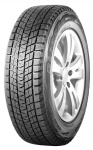 Bridgestone  DM V1 215/80 R15 102 R Zimné