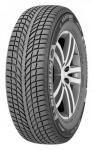 Michelin  LATITUDE ALPIN LA2 GRNX 255/60 R18 112 V Zimné
