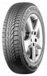 Bridgestone  LM32C 165/70 R14 89 R Zimné