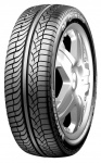 Michelin  4X4 DIAMARIS 255/55 R18 109 V Letné