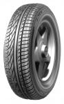 Michelin  PILOT PRIMACY 245/50 R18 100 W Letné