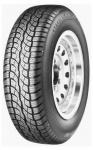 Bridgestone  Dueler HT 687 LUB SCRAPER 235/55 R18 99 H Letné