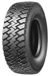Michelin  XZT 9,50 R17,5 129 L Záberové