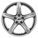 Disk alu AEZ YACHT 6,5x15 5x112 ET38