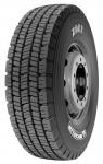 Michelin  XDE2 13,00 R22,5 156/150 L Záberové
