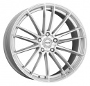 Disk alu DOTZ FAST FIFTEEN blaze 8x17 5x120 ET34