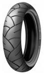 Michelin  PILOT SPORT SC 120/70 R14 55 H