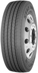 Michelin  XZA2 Energy 295/80 R22,5 152 M Vodiace