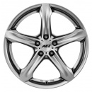 Disk alu AEZ YACHT SUV 9x20 5x114,3 ET30