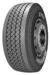 Michelin  XTE2 9,50 R17,5 143/141 J Návesové