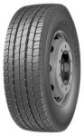 Michelin  XZE1 265/70 R17,5 138/136 M Vodiace