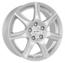 Disk alu ENZO W 6,5x16 4x98 ET35