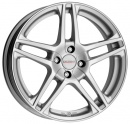 Disk alu DEZENT RB 6,5x15 5x112 ET38