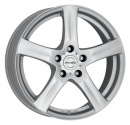 Disk alu ENZO G 7,5x17 5x112 ET35