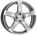 Disk alu DEZENT RE 7,5x17 5x114,3 ET38