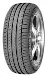 Michelin  PILOT EXALTO PE2 225/50 R16 92 Y Letné