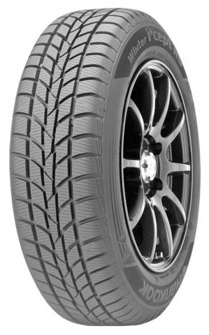 Hankook  W442 Winter i*cept RS 175/70 R14 84 T Zimné