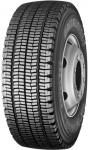 Bridgestone  W990 315/70 R22,5 152/154 L Záberové zimné