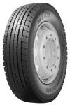 Bridgestone  M749 315/60 R22,5 152/148 L Záberové