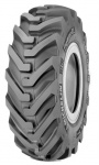Michelin  POWER CL 440/80 -24 168 A8 Bezdušové