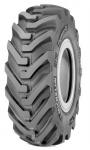 Michelin  POWER CL 440/80 -24 168 A8 Bezdušové