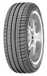 Michelin  PILOT SPORT 3 GRNX 255/40 R18 99 Y Letné
