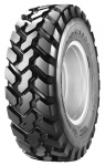 Firestone  DURAFORCE-UTILITY 340/80 R18 143 A8