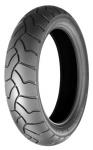 Bridgestone  BW502 130/80 R17 65 H