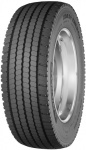 Michelin  XDA2+ Energy 315/70 R22,5 154/150 L Záberové