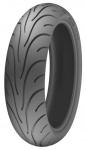 Michelin  PILOT ROAD 2 160/60 R17 69 W