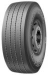 Michelin  XTA2 Energy 445/45 R19,5 160 J Návesové