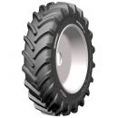 Michelin  AGRIBIB 12,4 R24 119 A8
