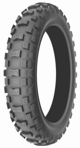 Michelin  STARCROSS MH3 2,75 -10 37 J