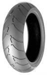Bridgestone  BT028R 200/50 R18 76 V