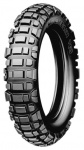 Michelin  T63 110/80 -18 58 S