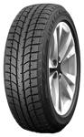 Bridgestone  WS70 BLIZZAK 205/55 R16 94 T Zimné