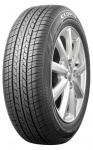 Bridgestone  Ecopia EP25 185/55 R15 82 T Letné