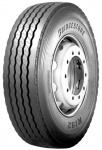 Bridgestone  R192 275/70 R22,5 148/145 J Mestské
