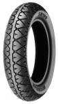 Michelin  SM100 100/80 -10 53 L