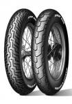 Dunlop  D402 90 B16 72 H