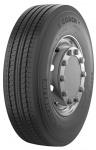 Michelin  X Coach HL Z 295/80 R22,5 154/149 M Mestské