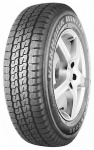 Firestone  VANHAWK WINTER 195/75 R16 107 R Zimné